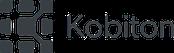 kobiton_logo_grey_no background copy