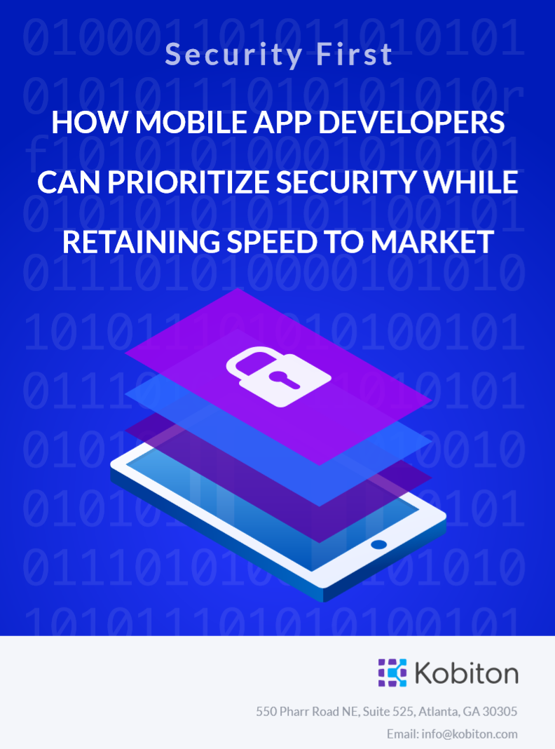 security-first-cover.png